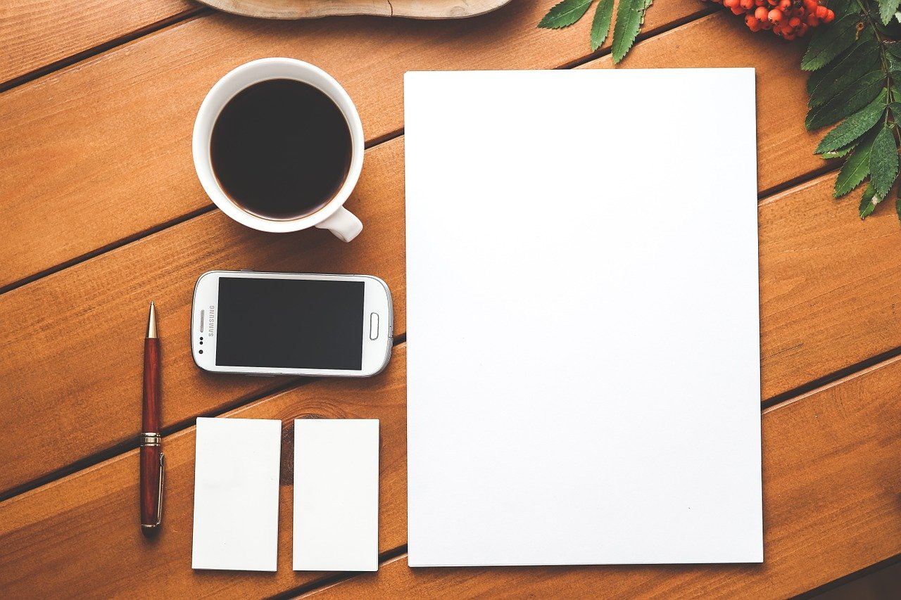 position your brand, business, branding, blank