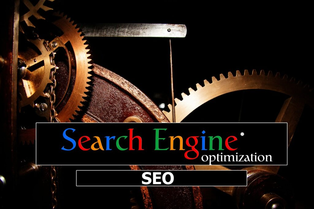 seo techniques, google, search engine optimization