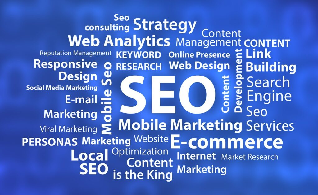 search engine ,SEO Strategies, web, marketing